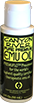 Canyon River Pure Emu Oil